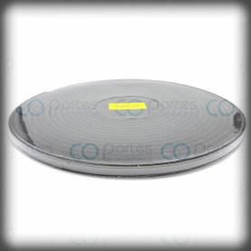 MODULO DE CONTROL IOPB 00.785.0097 - 00.781.4529