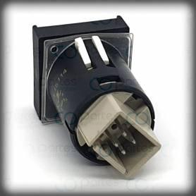 Maquina Grafadora Electrica 52cm 3 en 1