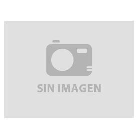 BARRA DE PINZAS DE SALIDA COMPLETO KORD 62