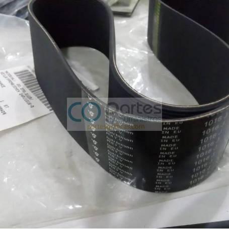00.270.0098 00.270.0128 - CORREA MOTOR PRINCIPAL GTO52 24CANALES
